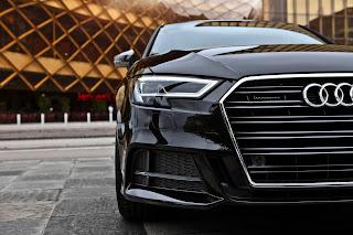 kelebihan dan kekurangan Audi A3 Sportback