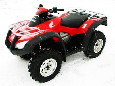 http://www.reliable-store.com/products/honda-trx680fa-trx680fga-service-repair-manual-2006-2007-2008-2009-2010-2011-download