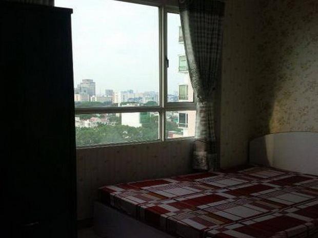 租屋在富盛公寓1