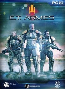 E.T-Armies-PC-Cover-www.OvaGames.com