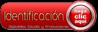 Paquetes-de-foto-y-video-para-Fotos-de-Identificación-en-Toluca-Zinacantepec-y-Cdmx