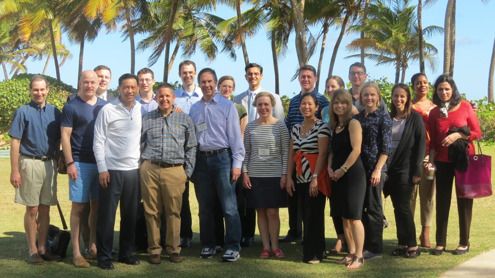 Penn Neurology Fellowship Programs: Neuro-Ophthalmology