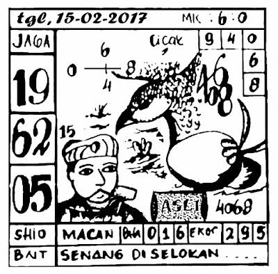 http://www.datatogel4d.com/2017/02/prediksi-togel-singapura-rabu-15-02-2017.html