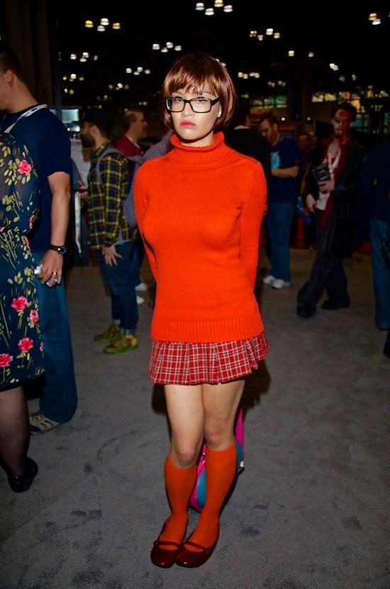 Interracial Sissy Capt...A Clockwork Orange Cosplay