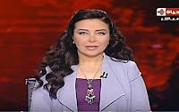 برنامج الحياة اليوم 15-1-2017 لبنى عسل و خالد يوسف و يوسف القعيد