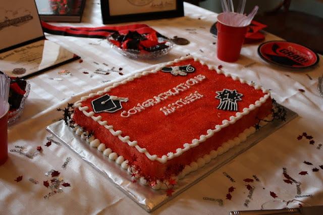 Cake Wrecks Sunday Sweets Wedding