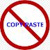 Mau Tahu Tugas Siswa Kita Plagiat atau Tidak, Yuk Cek Melalui Aplikasi dan Web Tool Berikut Ini