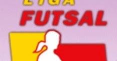 Associação Cultural Esportiva Kurdana - Cotia (SP)  CBFS - Liga Nacional bbc6925acee04