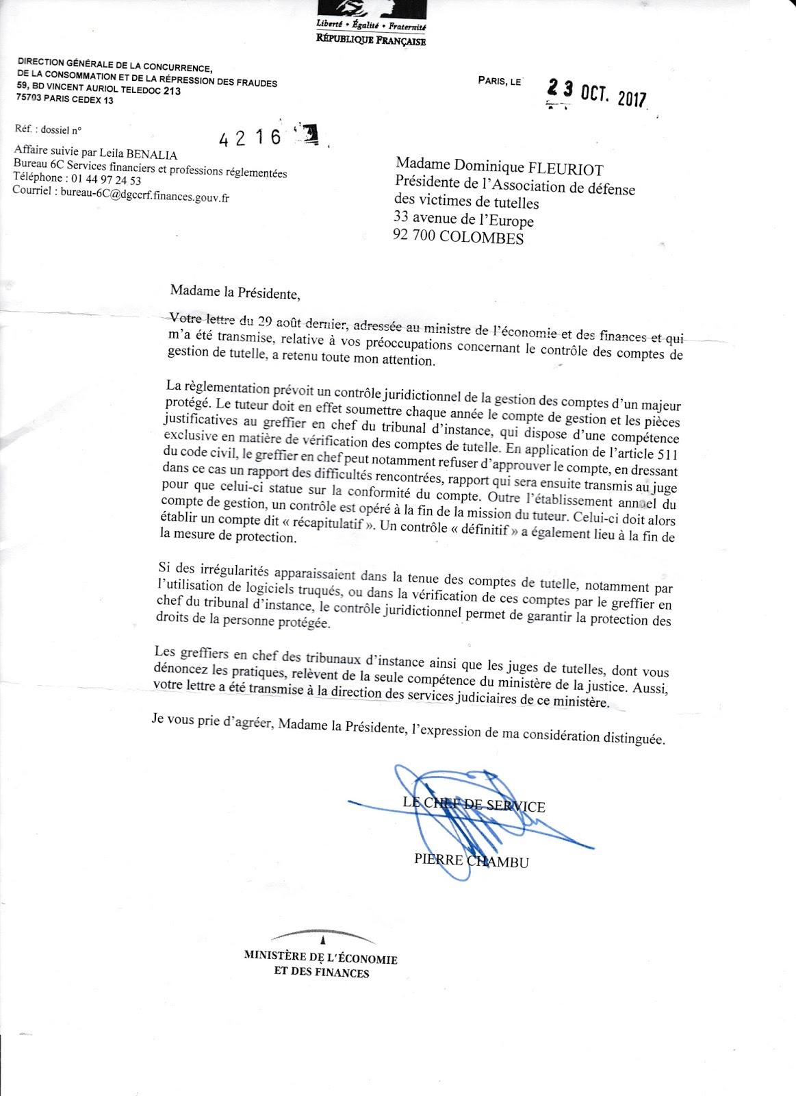 lettre juge des tutelles la mafia des tutelles http://.lamafiadestutelles.com: janvier 2018 lettre juge des tutelles