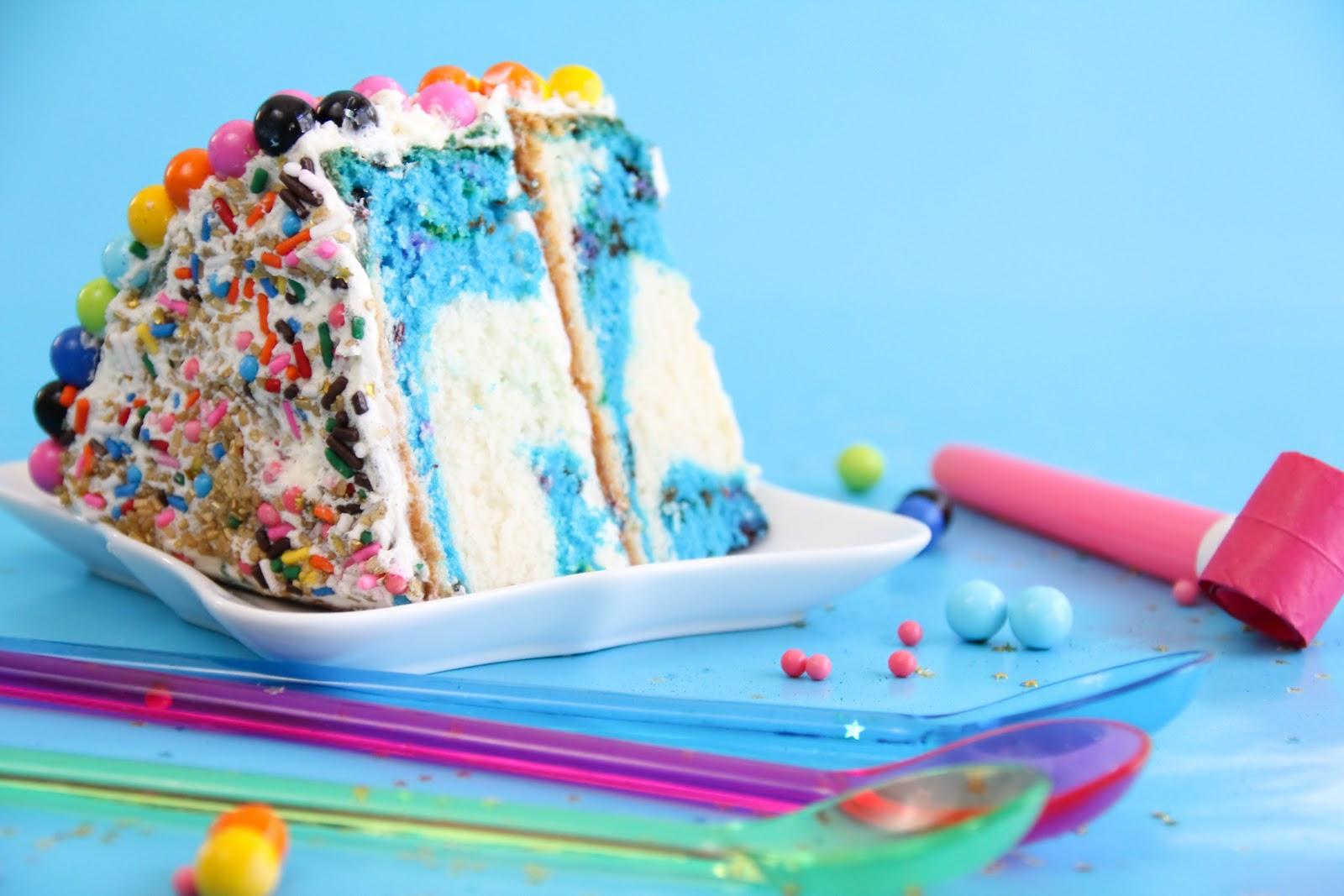 6 Yr Old Boy Birthday Cakes
