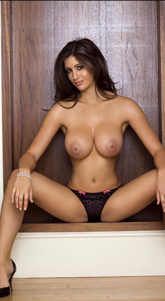 And have Young sex dolls nude think already