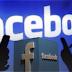 Facebook explica como a tecnologia é usada para capturar conteúdo ruim