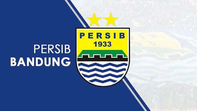 pemain baru Persib Bandung