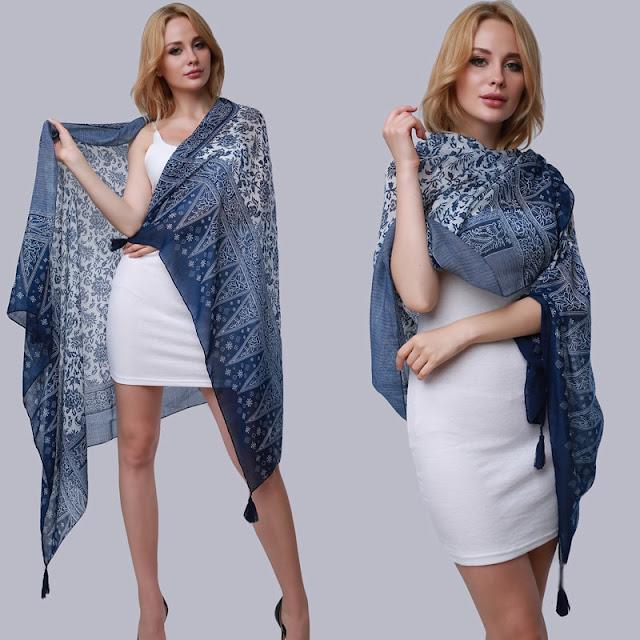women's scarves, scarves for women's