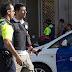 El autor del atentado terrorista en #Barcelona fue abatido por la Policía