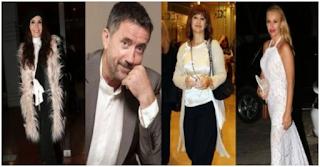 14 Διάσημοι Έλληνες που κατάφεραν να νικήσουν τον καρκίνο