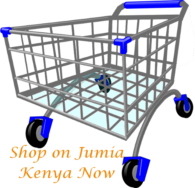http://marketing.net.jumia.co.ke/ts/i3176314/tsc?amc=aff.jumia.31803.37579.11743&rmd=3&trg=https%3A//www.jumia.co.ke/%3Futm_term%3D%23%7BADMEDIA_ID%7D%2520-%2520Deeplink%2520Generator%2520-%2520%26utm_campaign%3D%23%7BPARTNER_ID%7D%26utm_source%3Dingenious%26utm_medium%3Daffiliation