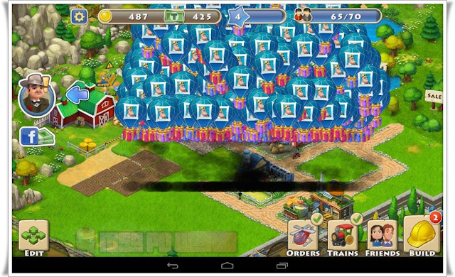 TownShip-v5-Mod-Apk-Screenshot