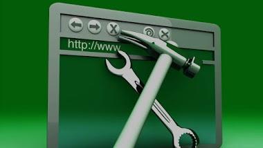 Pegue a pesquisa do AMP (Pesquisa de páginas móveis aceleradas) do mecanismo de pesquisa