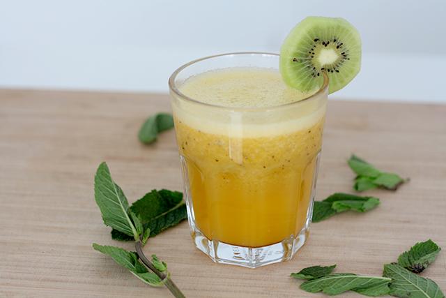 kiwi-appelsiensapje