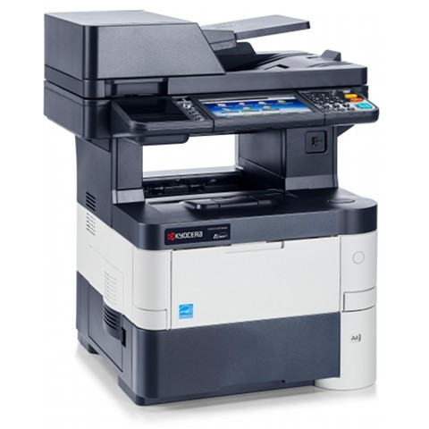 KYOCERA ECOSYS M3540IDN DRIVER DOWNLOAD