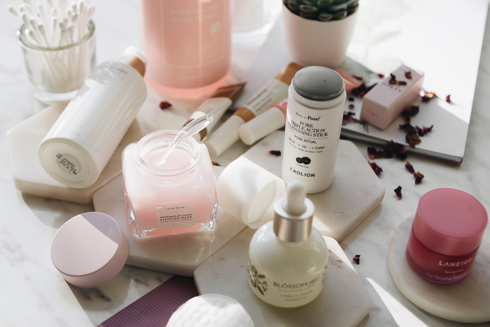 korean-beauty-skincare-favourites-barely-there-beauty-blog