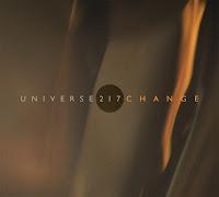 Universe217 - Change