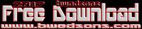 https://ucae4ee451b3a333bace5639337c.dl.dropboxusercontent.com/cd/0/get/AVZfgaYFAQkyQza30g43UX4Rr_3ueFmqbQbwEOwkMpJxCQNe54kZ8hIAV_EDIOLUTJa4aV-uvjU-nQ5klMmN_FAXpWsE2_4uIAYQzvczedVkzxILWI6jH0reClJQAJeUEhTwoClRkTaFQrOGsZDZ9K52YnKZueiJWaMViNo-haRyi8BR0ntkncX6XzC_Pwy7lO8/file?_download_id=03063871152698993731589529453776777459174184594303378765723865944892&_notify_domain=www.dropbox.com&dl=1