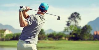 8-cara-bermain-golf-dengan-sangat-cepat