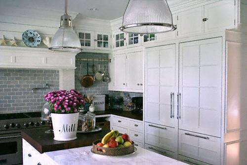 http://decoracion.facilisimo.com/foros/decoracion/cocinas/aplicamos-el-feng-shui-a-la-cocina_829208.html