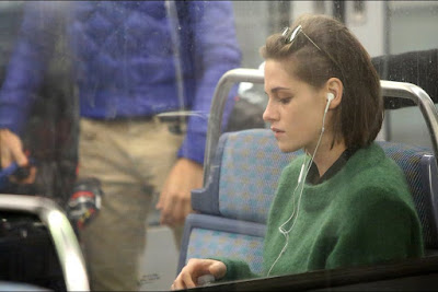 film Personal Shopper