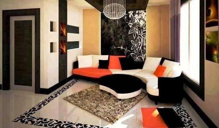 Décoration salon marocain: Magasin salon marocain