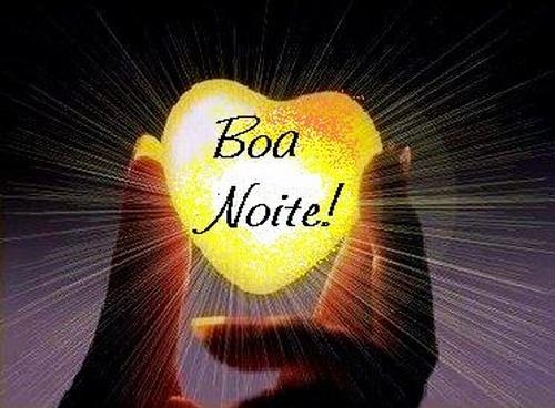 Estrela De Minas Mensagens Boa Noite: Cia Dos Gifs