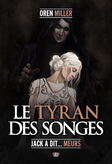 http://lesreinesdelanuit.blogspot.be/2017/02/le-tyran-des-songes-de-oren-miller.html