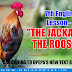 THE JACKAL AND THE ROOSTER - Class-VII English [NEW BOOK 2018] (Lesson II) - Text, Activity and Answers