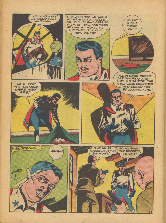 Action Comics (1938) 69 Page 39