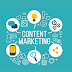 How to Build your Content Marketing Foundation