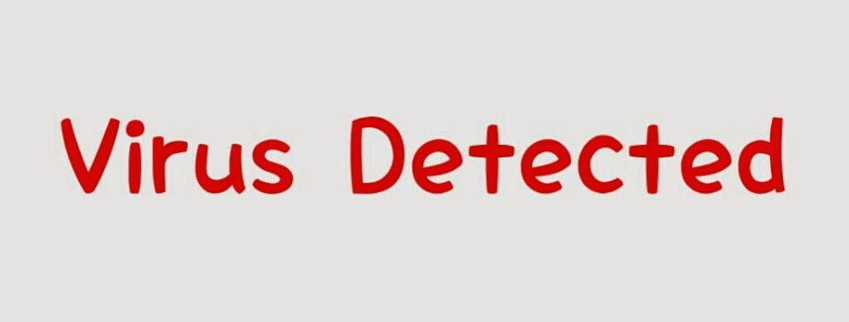 virus detection for android