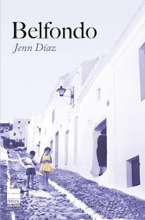 Belfondo Jenn Díaz