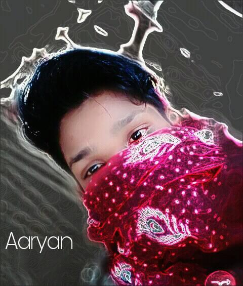 DJ AARYAN JSB : June 2018