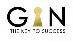 Lowongan Kerja Marketing Manager di GIN INTERNATIONAL