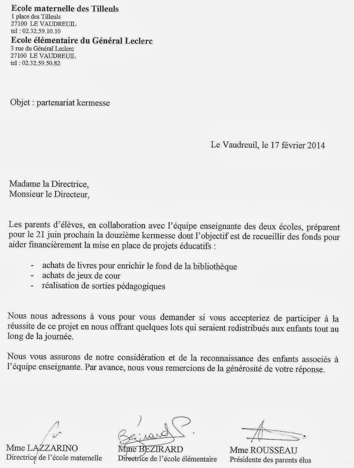image lettre de resiliation d un contrat modele cv