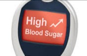 9 Possible Signs Your Blood Sugar Is High