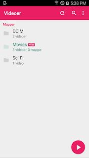 MX Player Pro screenshot 2