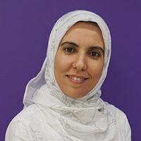 Imane Sahir
