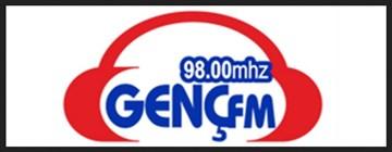 BANDIRMA GENÇ FM