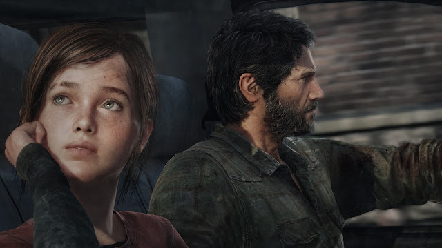 The Last of Us en PS4 Pro tendrá 4k nativos pero a 30 fps