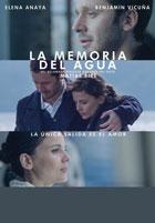 La Memoria del Agua (2016)