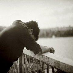رمزيات حزينه , أصعب لحظات في حياتنا رمزيات حزن موت