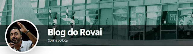 https://www.revistaforum.com.br/blogdorovai/2018/11/03/bolsonaro-sai-das-urnas-do-tamanho-de-dilma-em-2014/